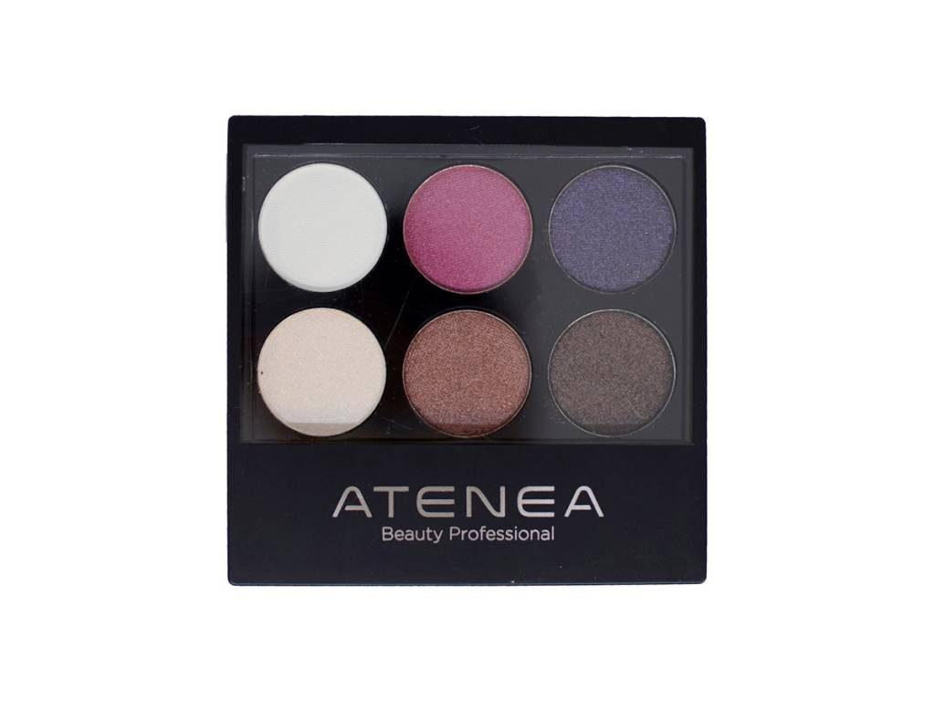 Sombra Atenea x 6