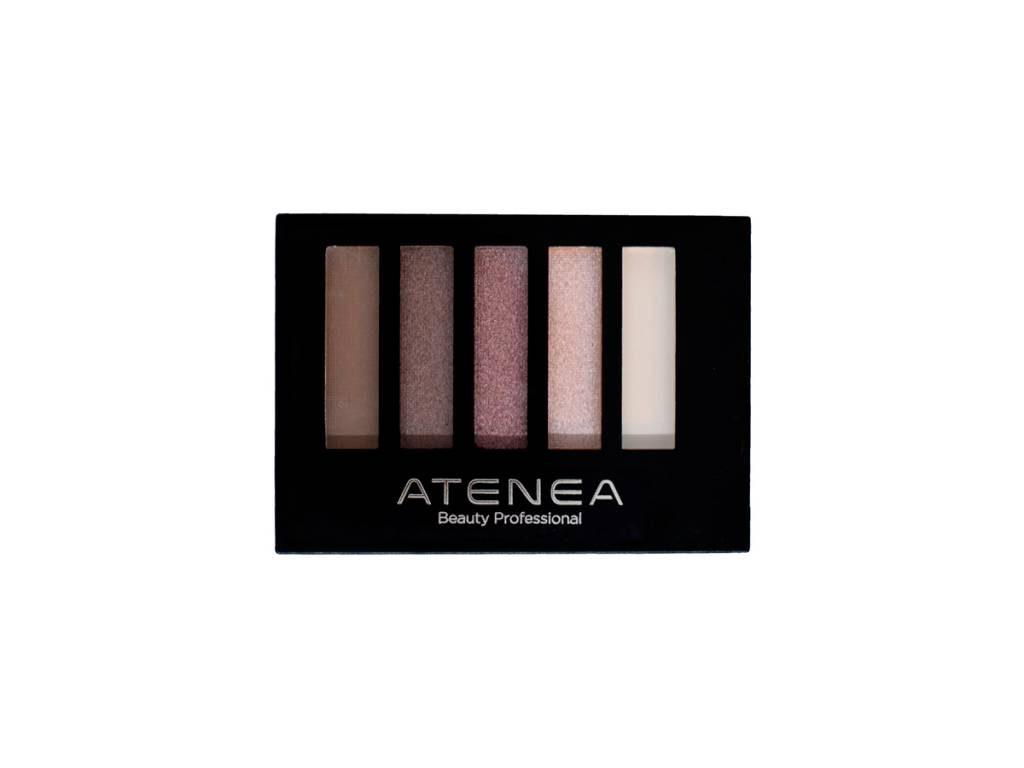 Sombra Atenea x 5