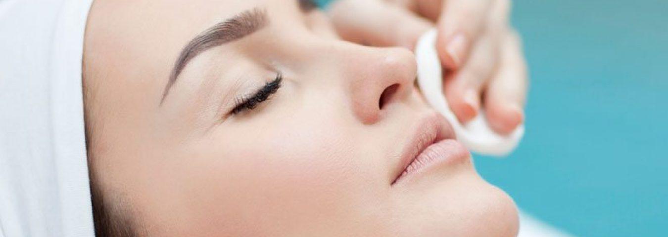 ¿Como cuidar correctamente nuestra piel?