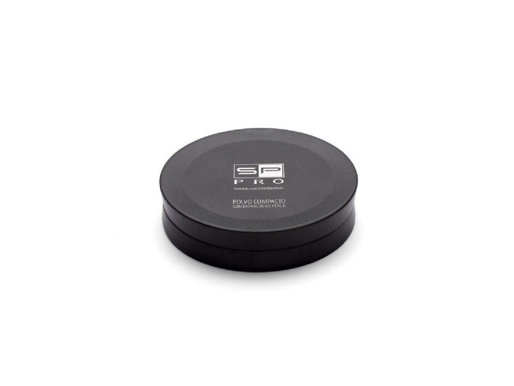 Polvo compacto SP Pro